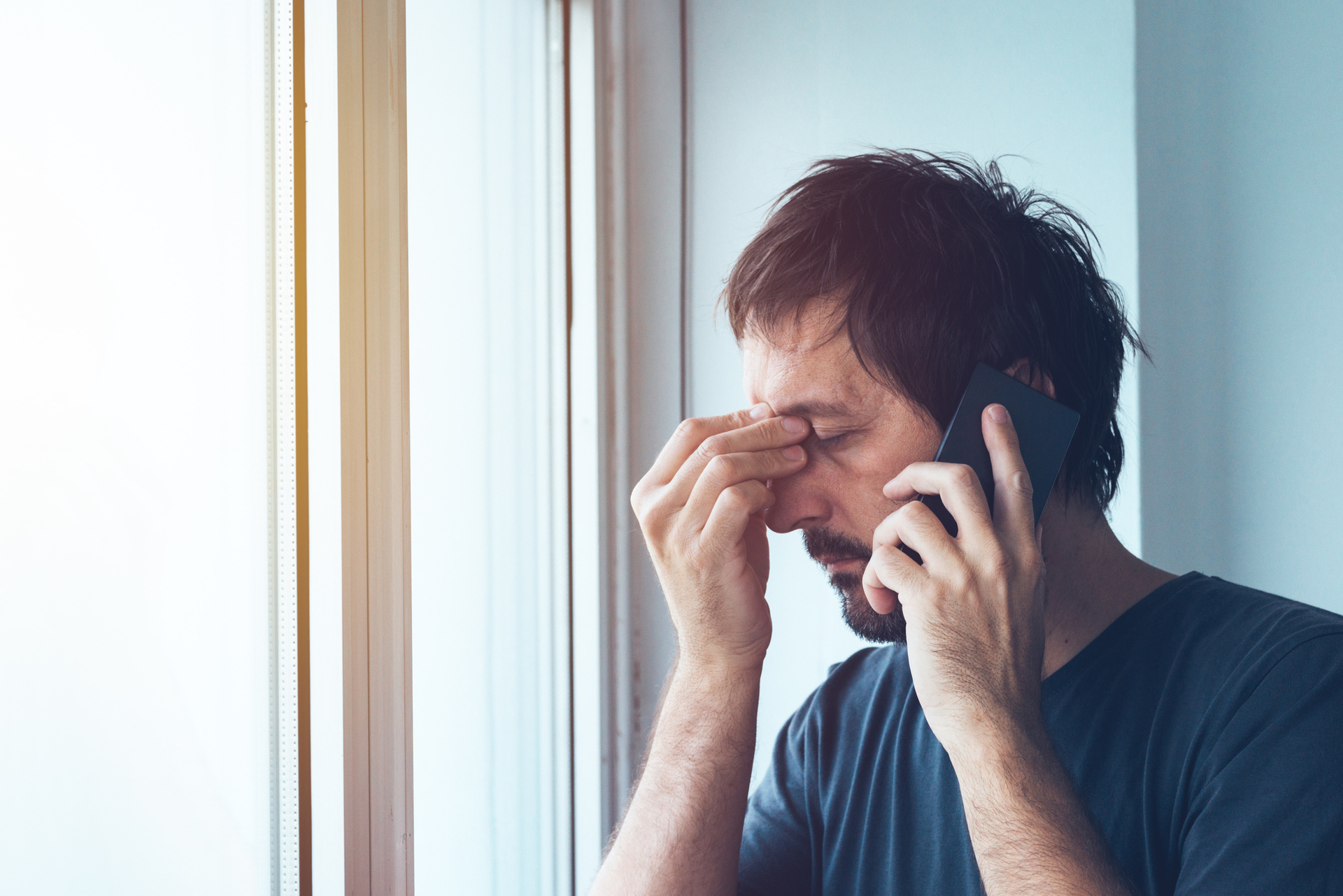 depression counselling adelaide