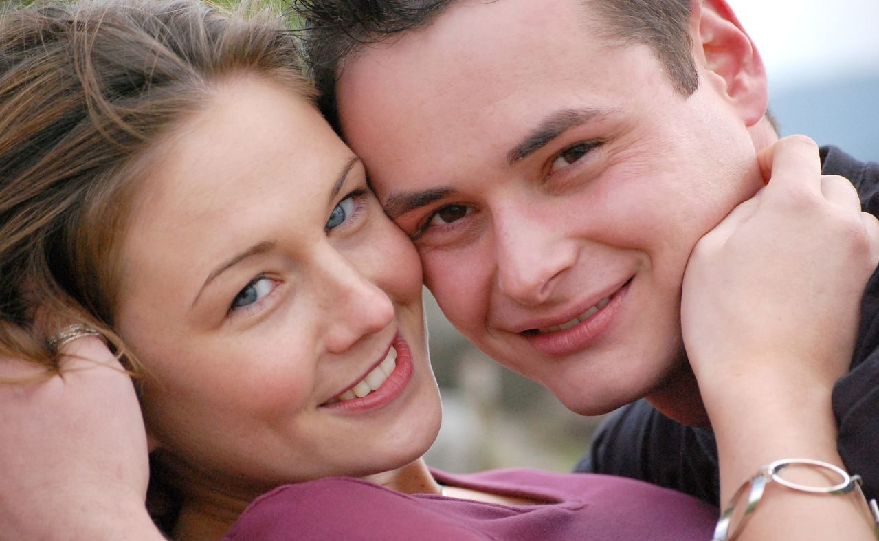 Restoring Intimacy in a Relationship Through Counselling