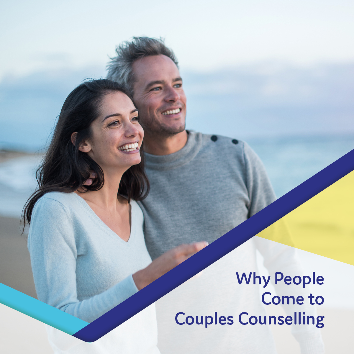 relationship counselling adelaide