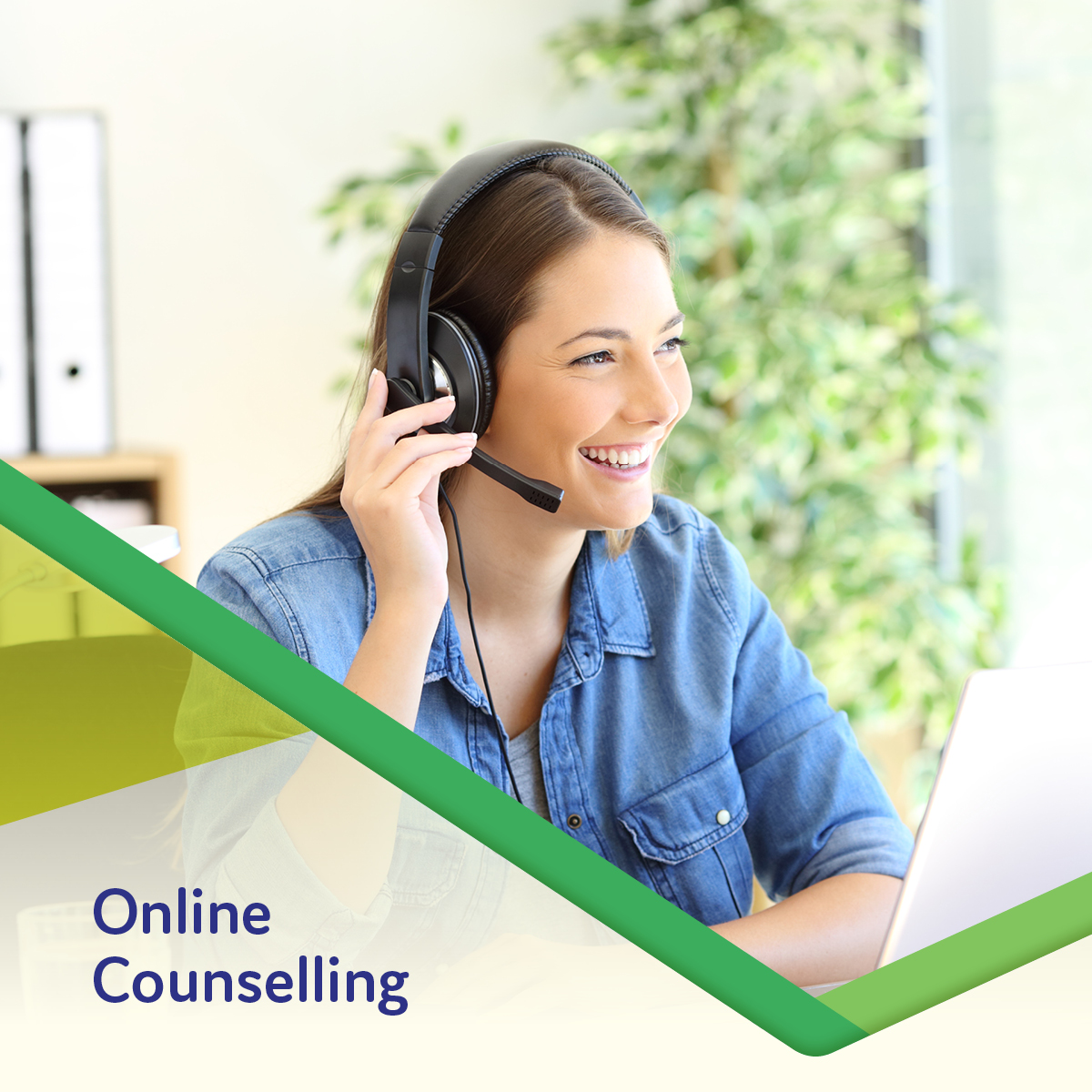 skype counselling adelaide