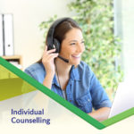 Skype/Phone Counselling