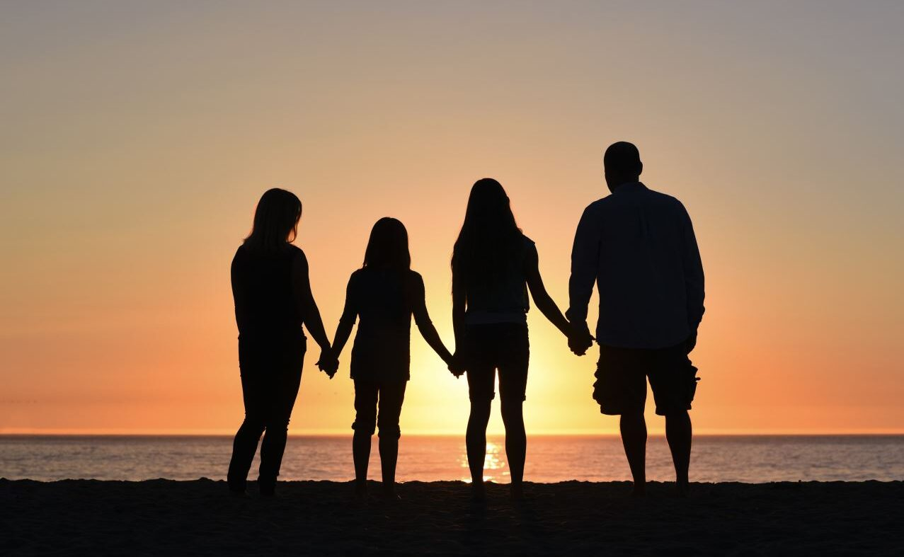 How Family Counselling Can Strengthen Relationships