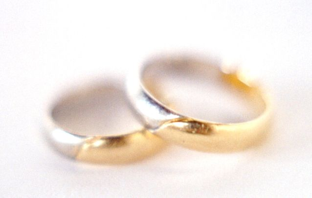 How Pre-Marriage Counselling Can Benefit Couples
